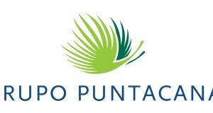 Comunicado Grupo Puntacana sobre COVID-19