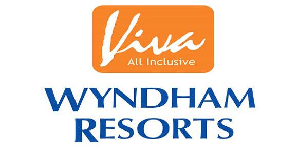 Viva Resorts afirma vacaciones de colaboradores se debe a reducción en ocupación hotelera