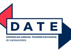 ASONAHORES pospone para el verano 2020 su feria comercialización turística DATE