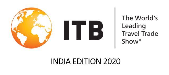 Posponen ITB India 2020 hasta abril de 2021