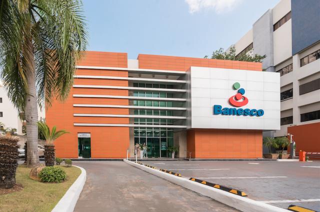 Banesco toma medidas en apoyo a sus clientes por crisis sanitaria