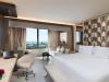 13 hoteles permanecen abiertos en territorio nacional
