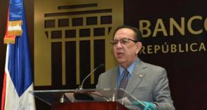 Intervención del Gobernador Héctor Valdez Albizu sobre medidas monetarias adicionales para sectores más afectados por crisis sanitaria