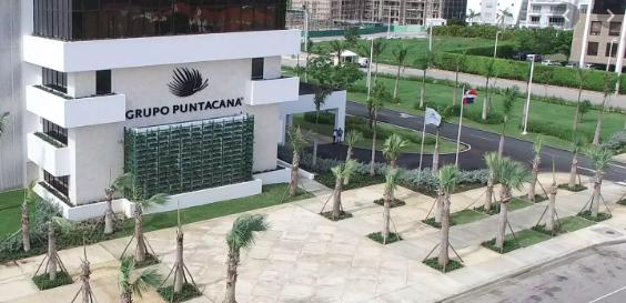 Grupo Puntacana ofrece servicios gratuitos de telemedicina y atención médica a domicilio