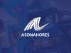 ASONAHORES pone a disposición del Gobierno más de 1,500 habitaciones hoteleras para combatir COVID-19