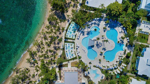 Dominicanotel asegura paga la bonificación a trabajadores a pesar de no tener beneficios
