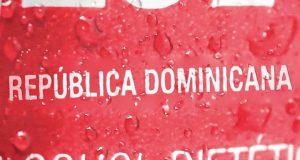Coca-Cola lanza mensaje a toda la sociedad dominicana que lucha contra el Coronavirus