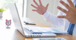 Aseguran deben dejar de poner trabas a los negocios digitales