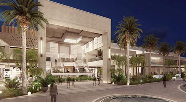 Best Hotels de España abrirá resort en Punta Cana a finales del 2020