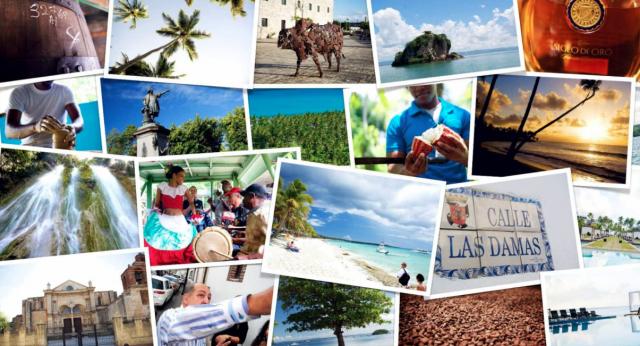 MITUR fortalece sus acciones de fomento al turismo interno