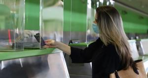 Aeropuerto Internacional de Punta Cana pone en marcha protocolos de Higiene y Seguridad