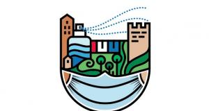 Clúster Turístico de SD y asociaciones de la Ciudad Colonial presentan iniciativas para reactivar el turismo pos COVID-19