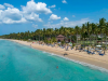 Viva Resorts inicia certificación de prevención de sus hoteles