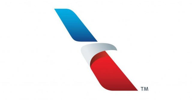 American Airlines retomará operaciones en República Dominicana a partir del 7 de julio