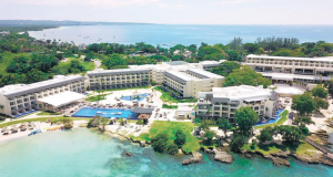 Blue Diamond Resorts reabrirá cinco resorts en julio