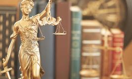 Algunas consideraciones sobre la Ley 46-20 sobre transparencia y revalorización patrimonial