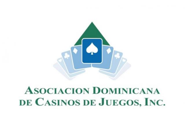 Los Casinos sobrepasan las exigencias protocolares del Gobierno