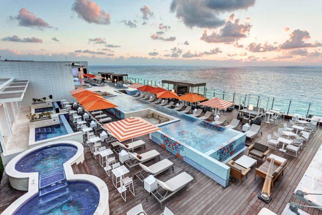 Blue Diamond Resorts anuncia la expansión de su marca Royalton Luxury Resorts