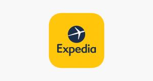 Expedia Group lanzó un programa educativo sin costo para la industria de viajes