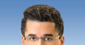 David Collado es el próximo ministro de Turismo de República Dominicana