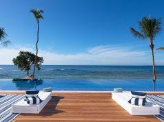 Casa de Campo abrió sus puertas e invita a disfrutar su variada y completa oferta de verano