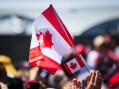 Embajadas latinoamericanas realizan concierto virtual durante el Día de Canadá