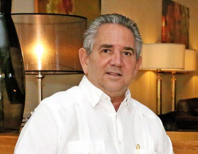 Hoteles de Santo Domingo comprometidos con la seguridad de clientes y trabajadores