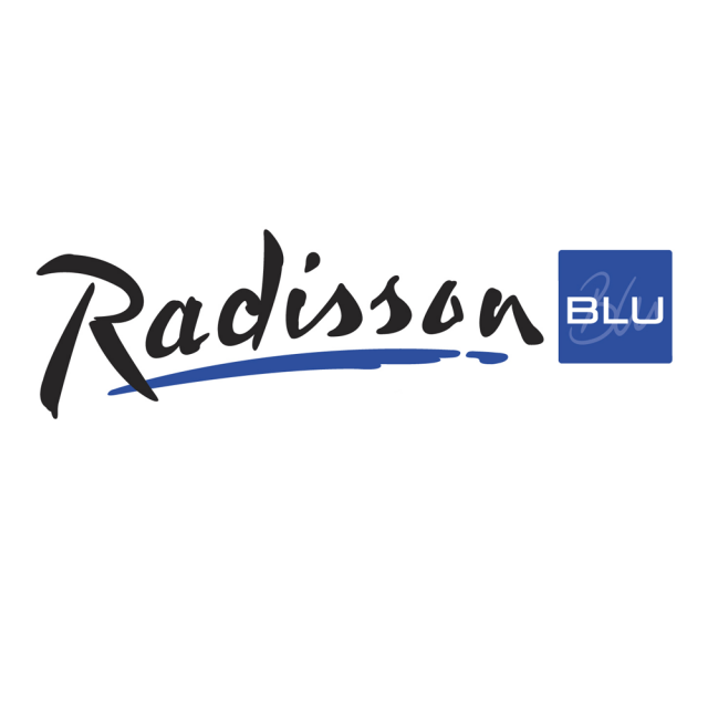 "ACH Hoteles & Resort anuncian la apertura de su hotel de Lujo ""Radisson Blu Resort & Residence Punta Cana"""