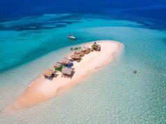 Turismo, sector prioritario para candidatos a la presidencia