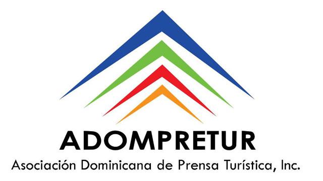 Adompretur pospone el XVII Premio de Periodismo Turístico Epifanio Lantigua
