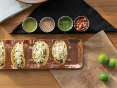 Casa Chef, plataforma gastronómica que lleva experiencia de restaurante a la puerta de tu casa
