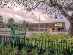 Supermercados Nacional abre su tercera sucursal en Santiago