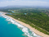Promotores defienden proyecto ecoturístico Ritz-Carlton Reserve