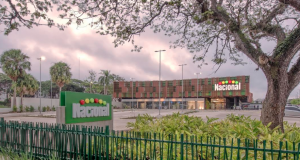 Supermercados Nacional: 1ero en Latinoamérica con alianza con páginas editoriales de recetas más visitadas mundialmente