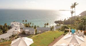 Xëliter Vista Mare galardonada con el Tripadvisor® Travellers' Choice 2020