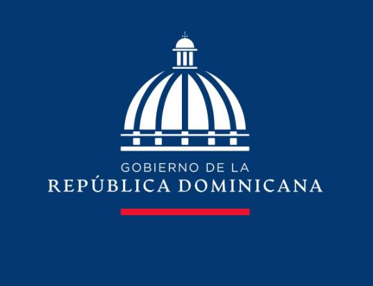 Presentan plan de seguridad sanitaria para recuperar el turismo en República Dominicana