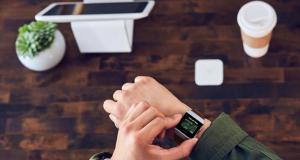 La tecnología de Visa habilita pagos sin fricción con wearables en América Latina y el Caribe