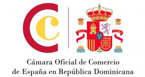 Cámara de Comercio de España en RD ofrece su colaboración al país