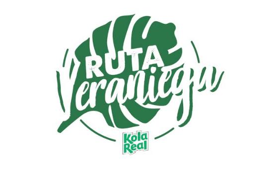 Kola Real lleva el verano a casa con nueva versión de La Ruta Veraniega