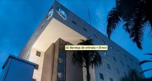 Banreservas lanza Expo Préstamos Pymes 2020