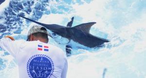 Apertura marina activa la pesca deportiva y llegada de embarcaciones a RD