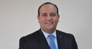 Scotiabank y Barna realizarán webinar dirigido a las Pymes