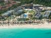 Blue Diamond Resorts reabrirá tres de sus propiedades en RD