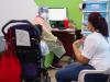 Nido para Ángeles innova programa educativo y terapéutico para nuevo año escolar 2020-2021