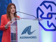 Asonahores: 21 hoteles abren sus puertas en octubre; dinamizarán la economía