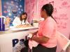 ARS Palic y Sirena educarán sobre cáncer de mama con actividades virtuales