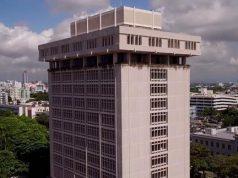 BCRD mantiene su tasa de política monetaria en 3.00 % anual