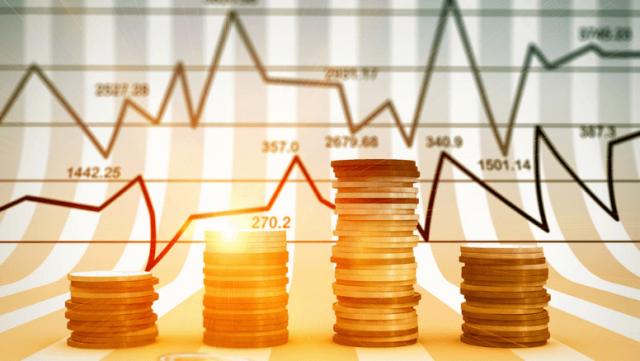 Buscan fortalecer mercado de valores para recuperar economía