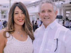 Designan a Gina Eli como gerente general del hotel Radisson Santo Domingo
