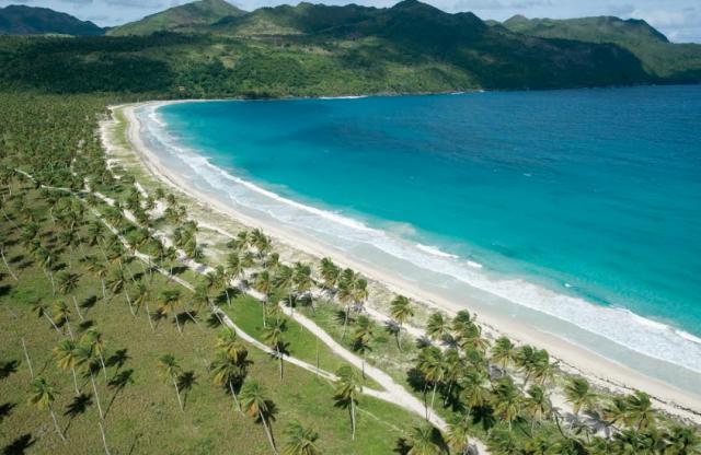 RD atrae inversiones hoteleras mexicanas